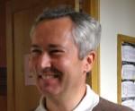 Antoine Gugg