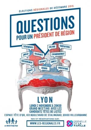 questions-pour-un-president-de-region-rhone-alpes-auvergne-lyon-la-manif-pour-tous-novembre-2015-heteroclite